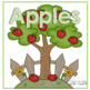 Apples and the Common Core