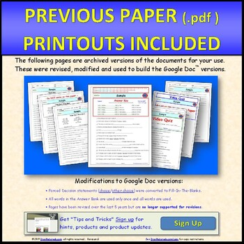 Printables Bill Nye Outer Space Worksheet bill nye space exploration worksheet page 3 pics about outer w