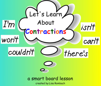 salviakyhu smartboard lessons on fractions for second grade