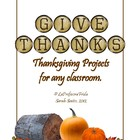 ACTFL lesson, American Council on the Teaching of Foreign Languages, interactive, Spanish, lesson, Realidades, game, lesson plan, online spanish lessons, teaching ideas, worksheets, printables, bulletin board ideas, Thanksgiving