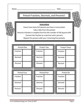 Pattern Block Activities on the Web - Mason academic research