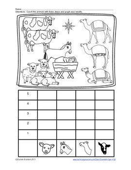 http://datax.teacherspayteachers.com/thumbitem/Free-Animal-Nativity-Graphing-Printable-1582358-1417119328/original-1582358-1.jpg
