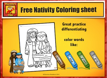 http://datax.teacherspayteachers.com/thumbitem/Free-Nativity-Color-Word-Word-Printable-from-Charlottes-Clips-1591991-1417568473/original-1591991-1.jpg
