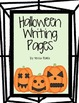 http://datax.teacherspayteachers.com/thumbitem/Halloweeny-Writing-Pages-and-Prompts-1348800279/medium-338144-1.jpg