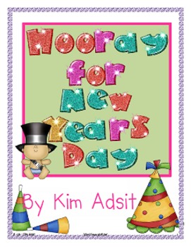 hooray for new years day by kim adsit 4 0 happy new year this super ...