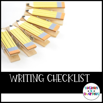 Writing Checks Worksheets