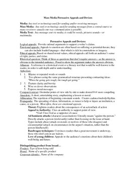 an introduction to the argumentattive paper on the topic of globalization How to write an argumentative essay the topic and state or explain the your thesis as if you were debating a real person instead of a piece of paper.