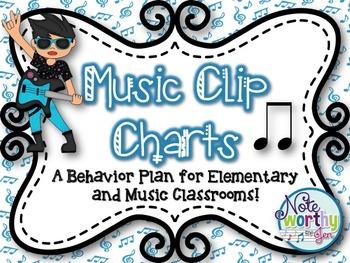 http://www.teacherspayteachers.com/Product/Music-Behavior-Clip-Charts-A-Behavior-Plan-for-Music-Classrooms-1447864