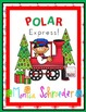 Polar Express: A Book Study!
