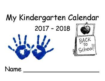http://www.teacherspayteachers.com/Product/School-Year-Calendar-1333823
