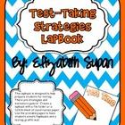 Testing Strategies Foldables or Lapbook