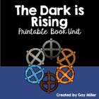 The Dark is Rising Book Unit