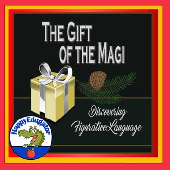 The Gift of Magi Summary