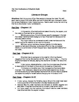 argumentative essay on a raisin in the sun Get help on 【 a raisin in the sun essay 】 on graduateway ✅ huge assortment of free essays & assignments ✅ the best writers in the beginning walter is a very rude person who values money highly but eventually he changed into a guy that loves his family showing that money cannot buy.
