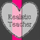 RealisticOne