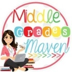 MiddleGradesMaven