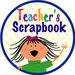 Teacherscrapbook