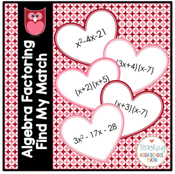 You Ll Love These Valentine S Ideas For The Secondary Classroom