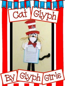 Cat Glyph