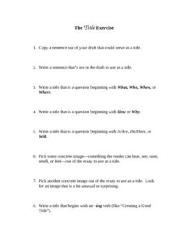 Resume writing services for senior executives