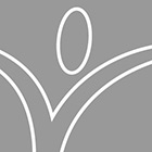 Social Media Graphic Organizers