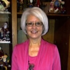 Hilda Ratliff