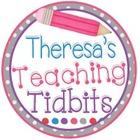 Theresa's Teaching Tidbits